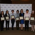 CPAC Award 2017-01