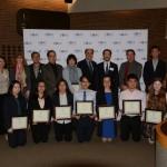CPAC Award 2017-02