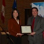 CPAC Award 2017-03