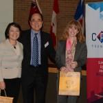 CPAC Award 2017-05