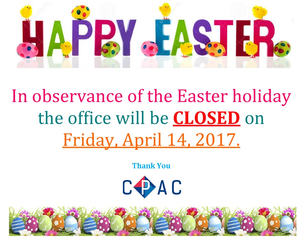 052818 holiday memorial day office closed office closed holiday