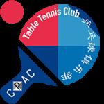 Racket_CPAC_logo_200